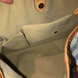 Louis Vuitton Bags - DISCONTINUED 💯authentic Louis Vuitton PM Galliera